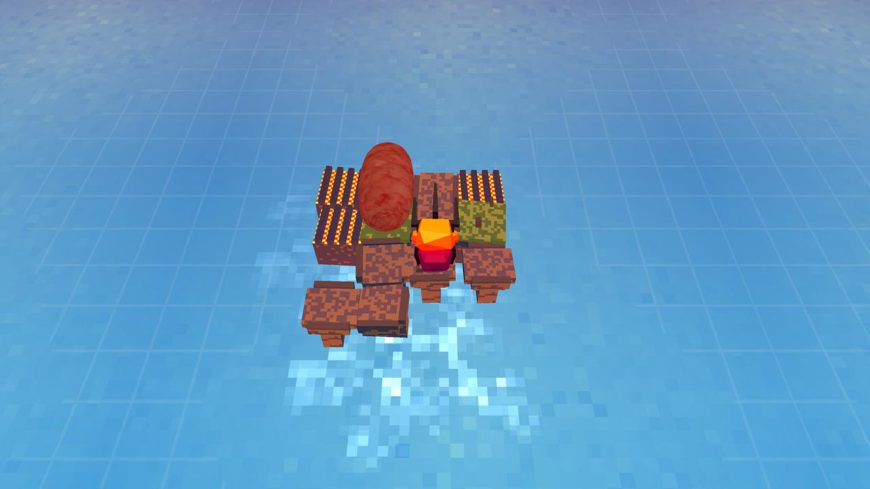 Stephens-Sausage-Roll-image-982173