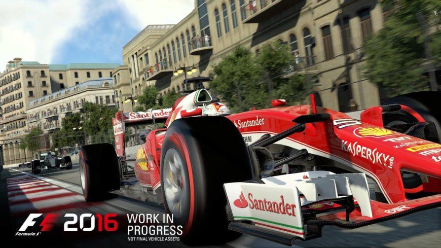 F1-2016-race