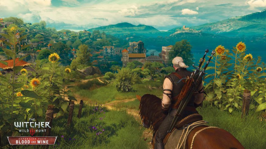 The-Witcher-3-Blood-and-Wine-image-987211237