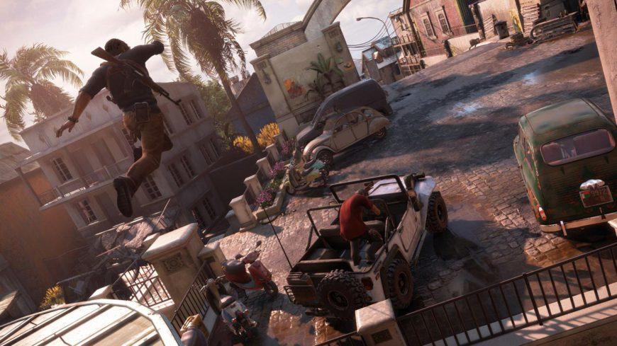 Uncharted-4-image-234897