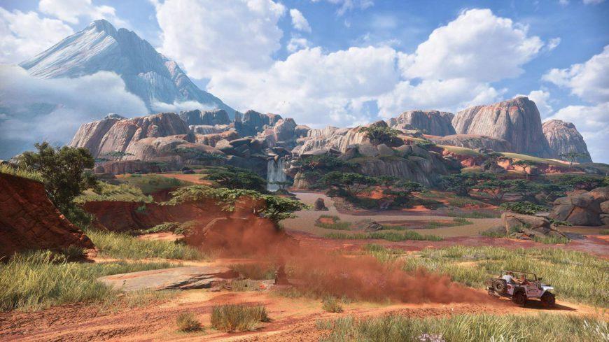 Uncharted-4-image-98347