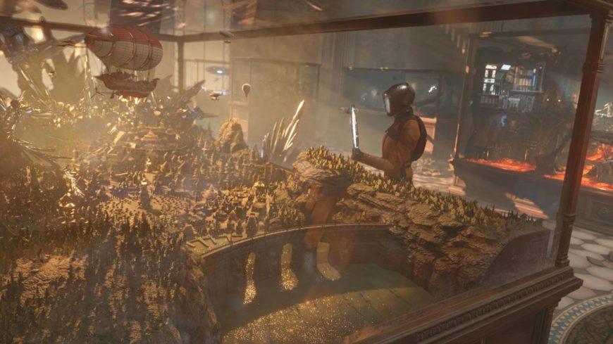 3DMark-Time-Spy-screenshot-2