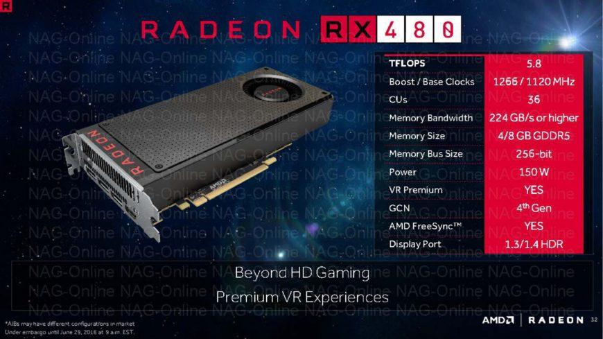 AMD Radeon RX 480 briefing (18)