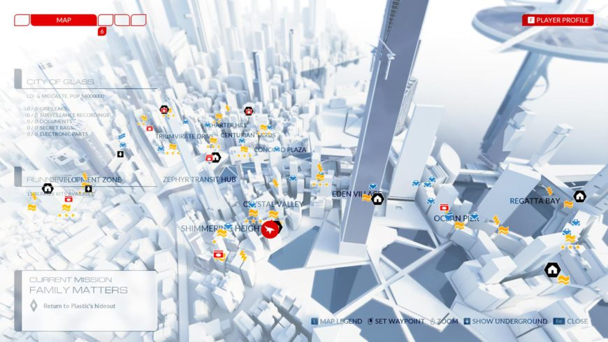 Mirrors-Edge-Catalyst-review-image-9