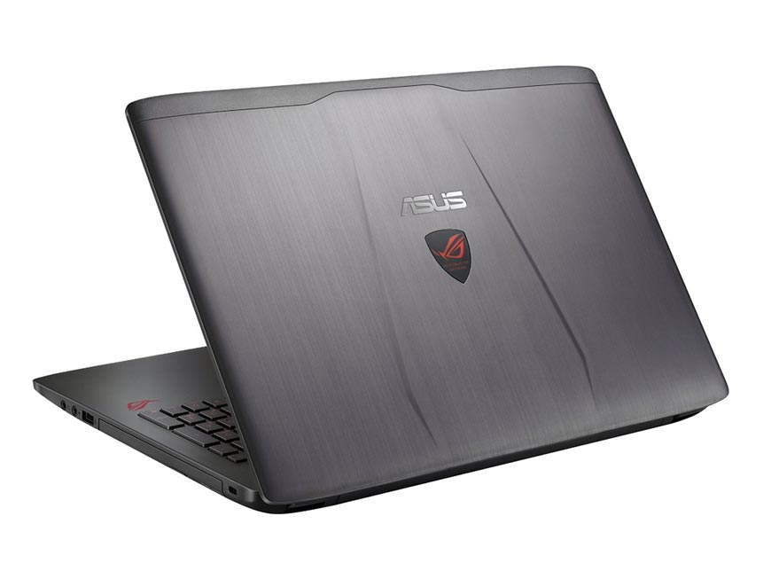 ASUS-ROG-GL552VW-review-image-2
