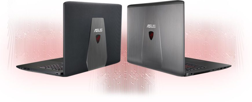 ASUS-ROG-GL752VW-review-image-1