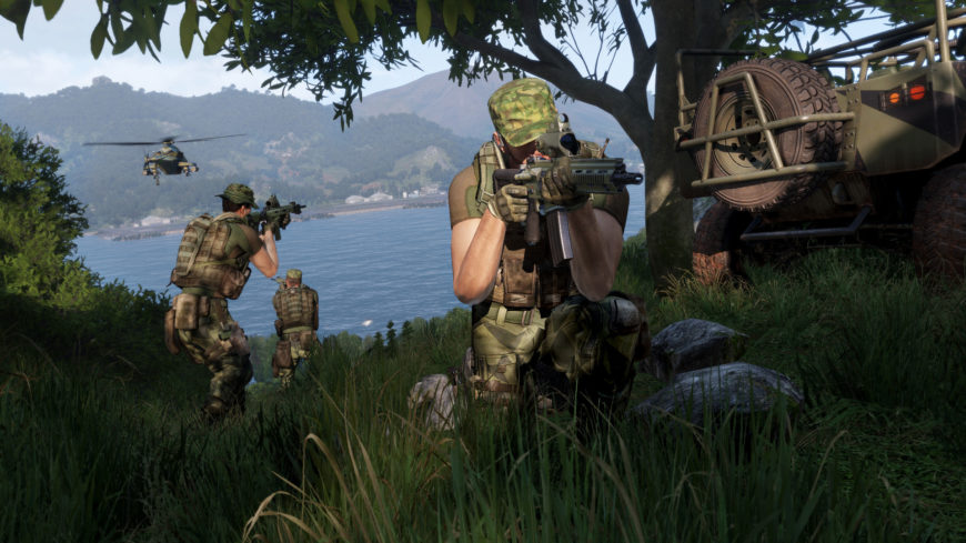 arma3_apex_screenshot_02