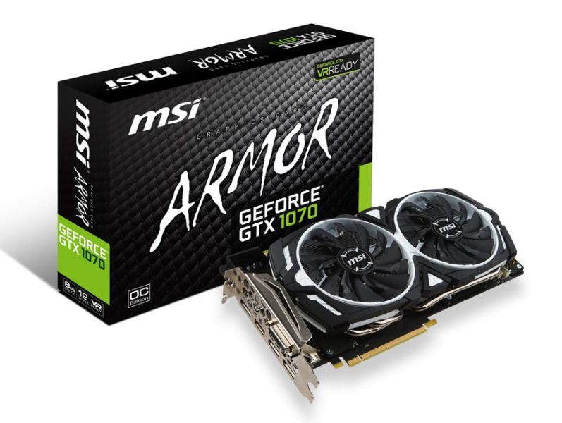 MSI-GeForce-GTX-1070-ARMOR-8G-OC-review-image-2