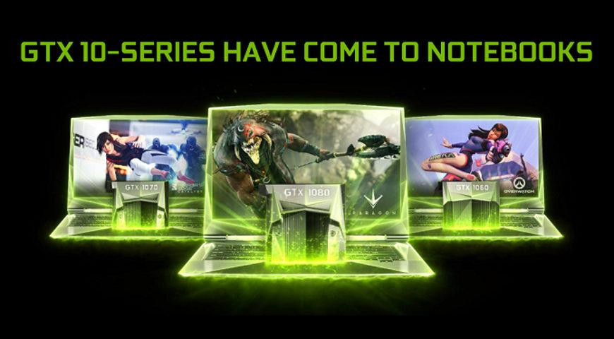 NVIDIA-GeForce-GTX-10-mobile-Pascal