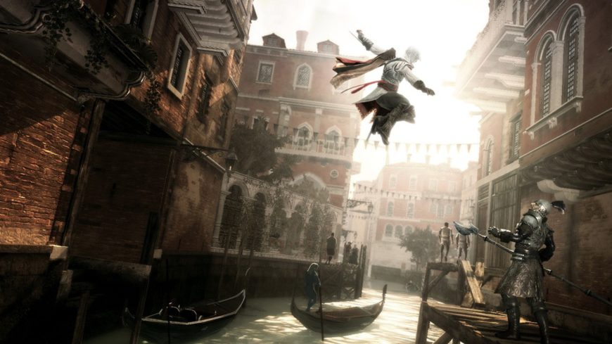 ac-ezio-collection