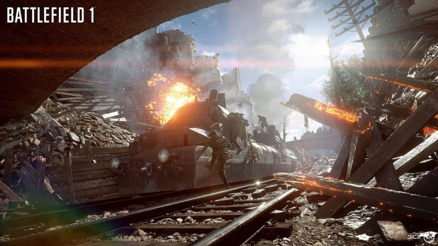 bf1-modes-and-maps-2