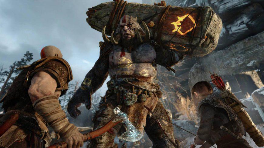 God-of-War-4-image-981273127