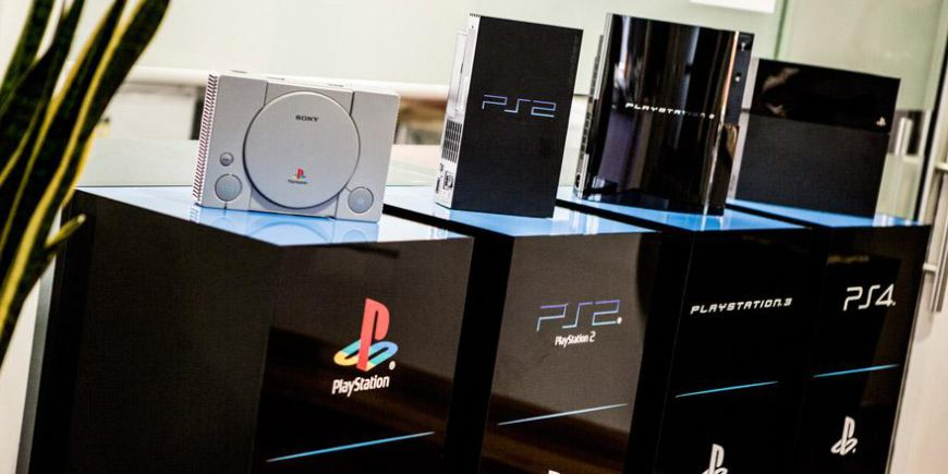 sony-ps-family
