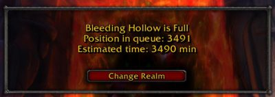 World-of-Warcraft-Legion-review-image-3