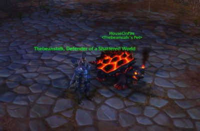 World-of-Warcraft-Legion-review-image-5