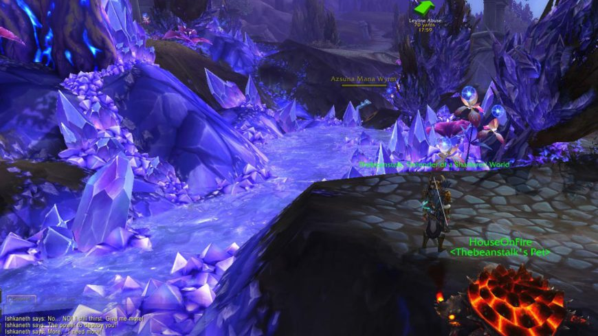 World-of-Warcraft-Legion-review-image-6