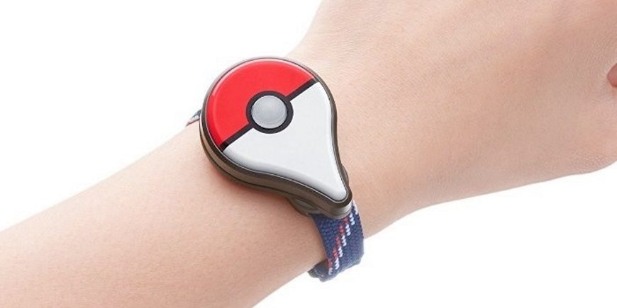 pokemon-go-armband-the-world-is-ending