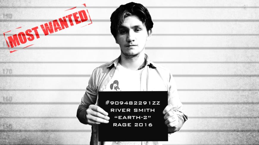 river-smith-earth-2