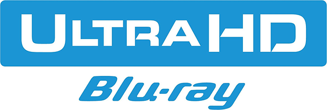 ultra_hd_blu-ray_logo