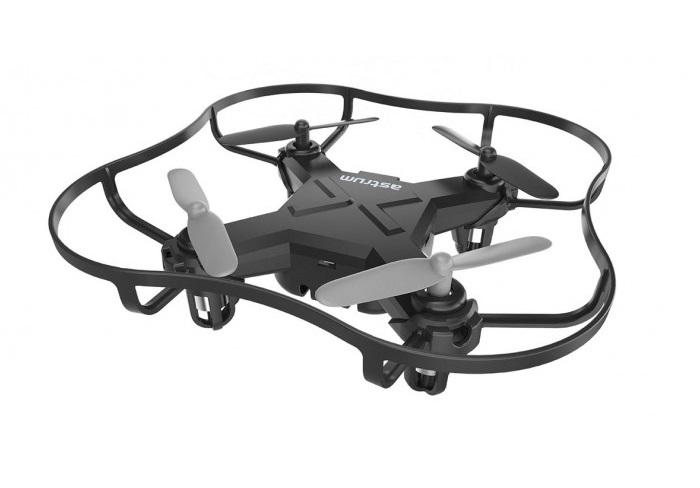 astrum-drone