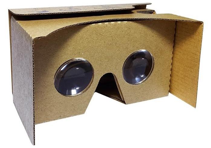 cardboard-vr2