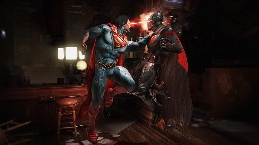 injustice-2-fight