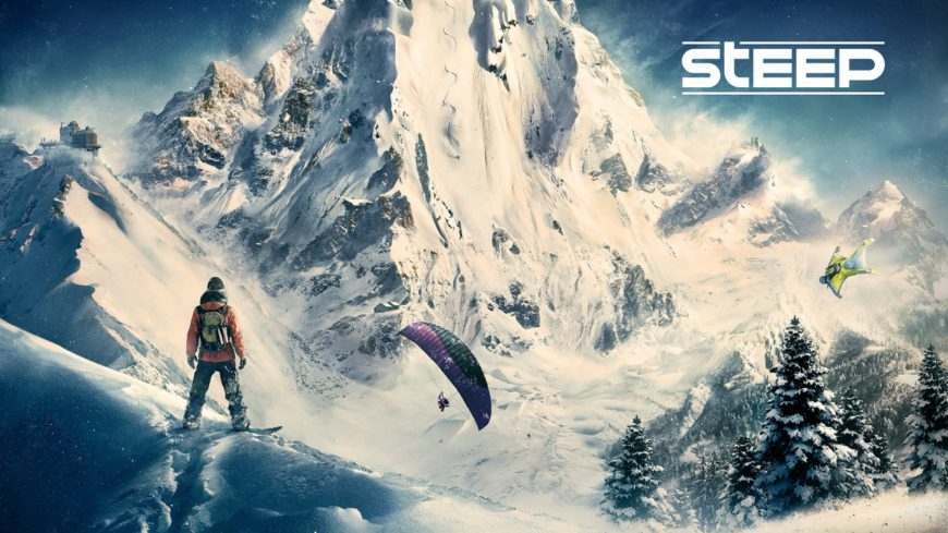 steep-open-beta-announcement