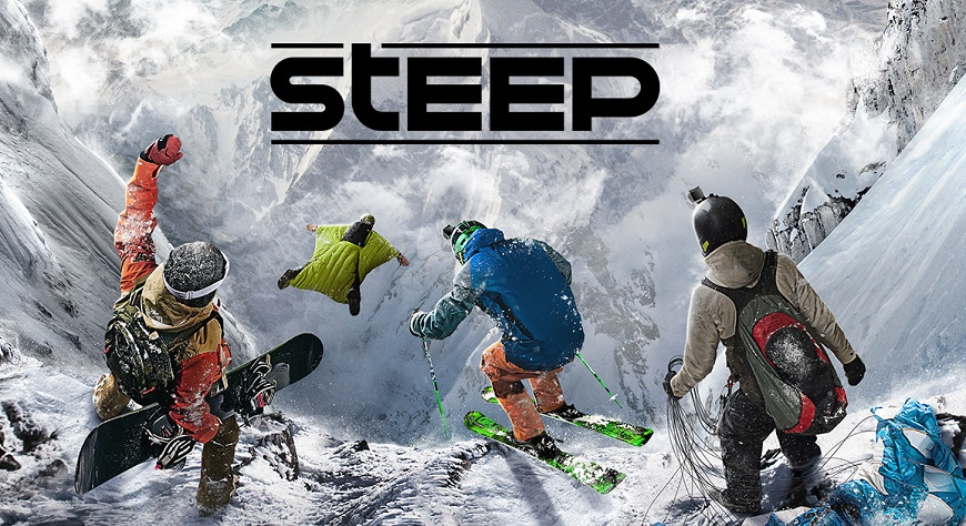 steep-cover