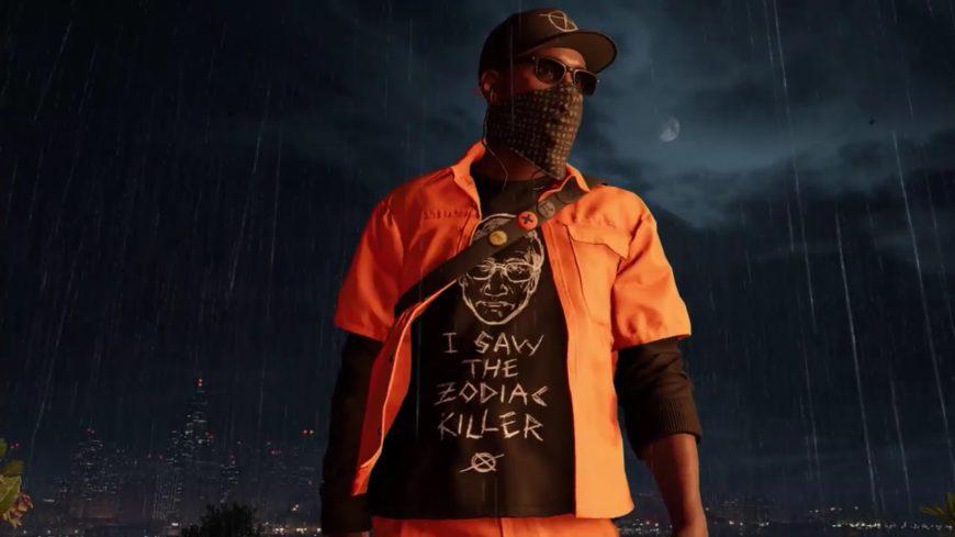 wd2-zodiac-killer