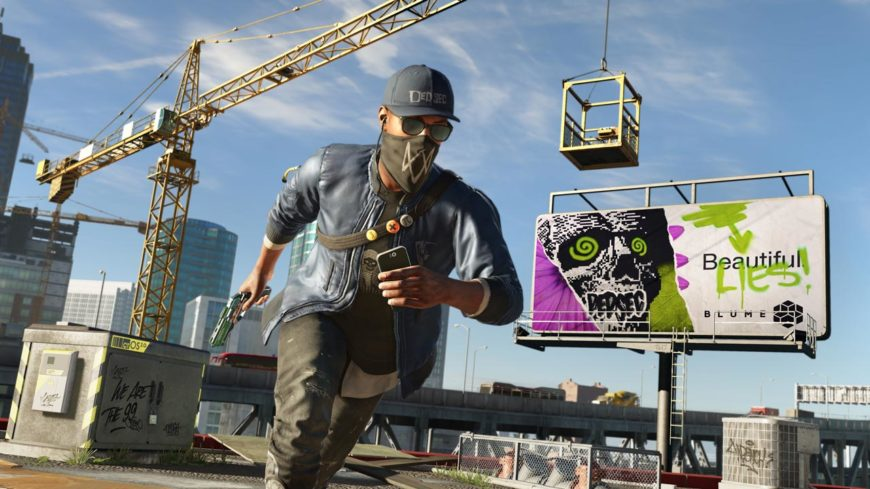 watch-dogs-2-preview-image-921871