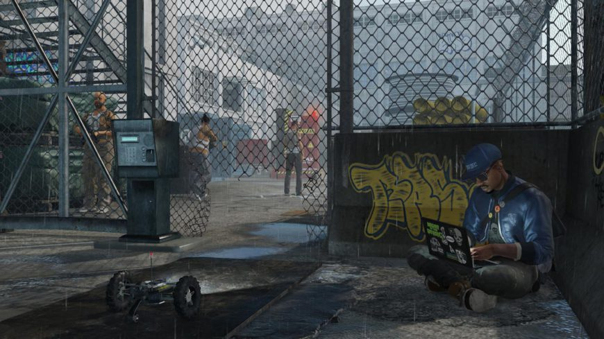 watch-dogs-2-preview-image-98713