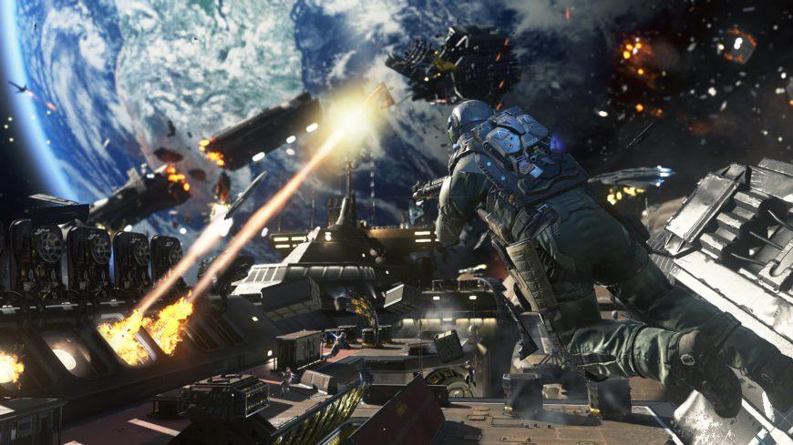 call-of-duty-infinite-warfare-space