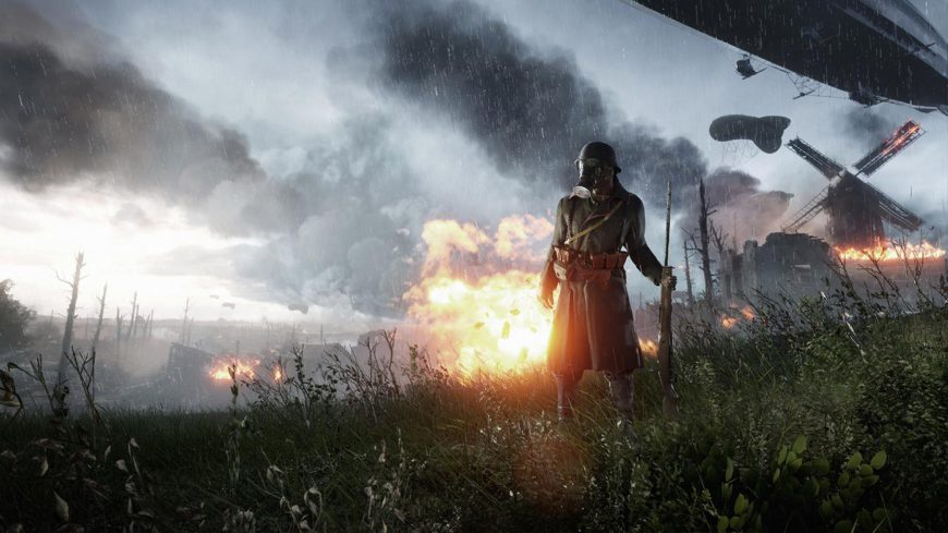battlefield-1-review-image-2