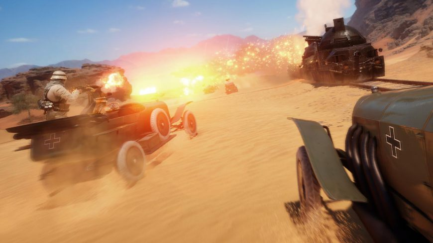 battlefield-1-review-image-4