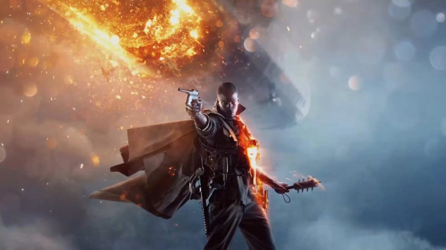battlefield-1-review-image-5
