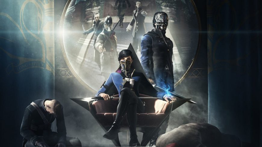dishonored-2-system-specs