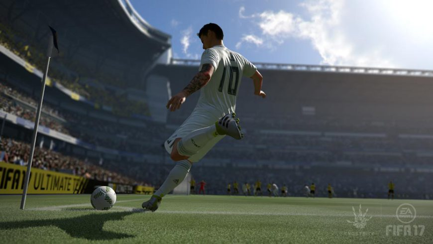 fifa-17-review-image-1237982