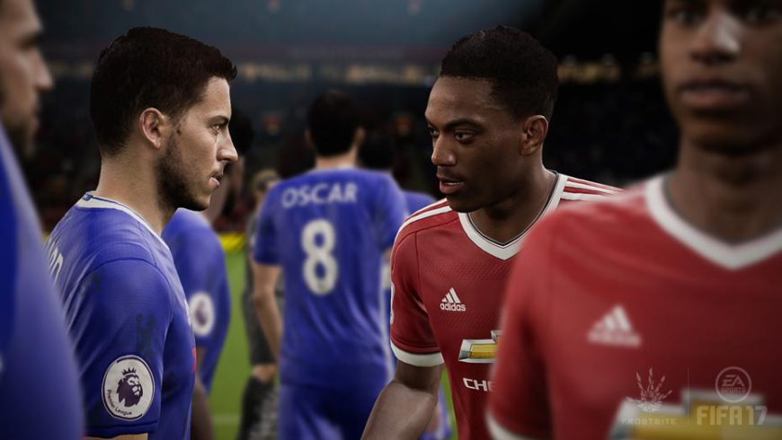 fifa-17-review-image-52136