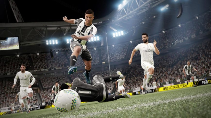 fifa-17-review-image-789128