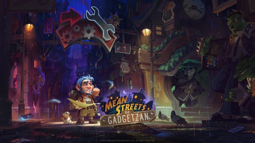 hearthstone-mean-streets-of-gadgetzan