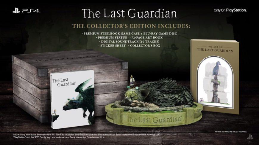 last-guardian-ce