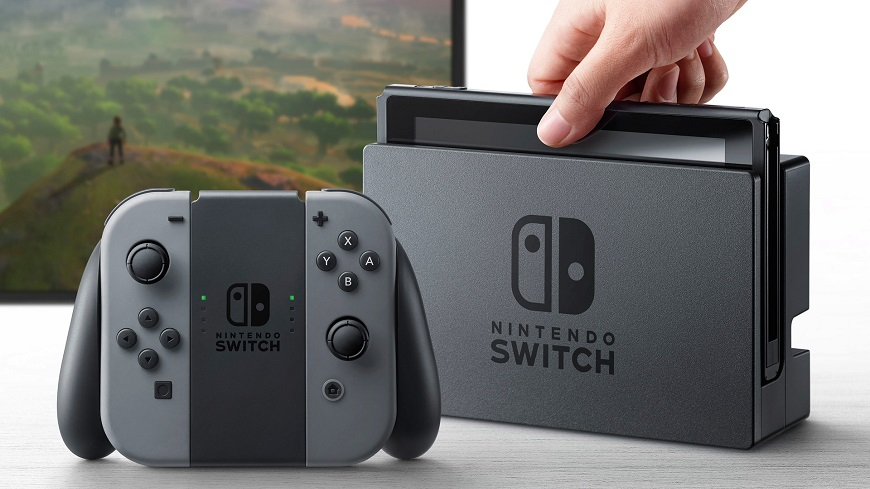 nintendo-switch-cover
