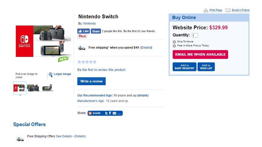 nintendo-switch-sales-page-copy