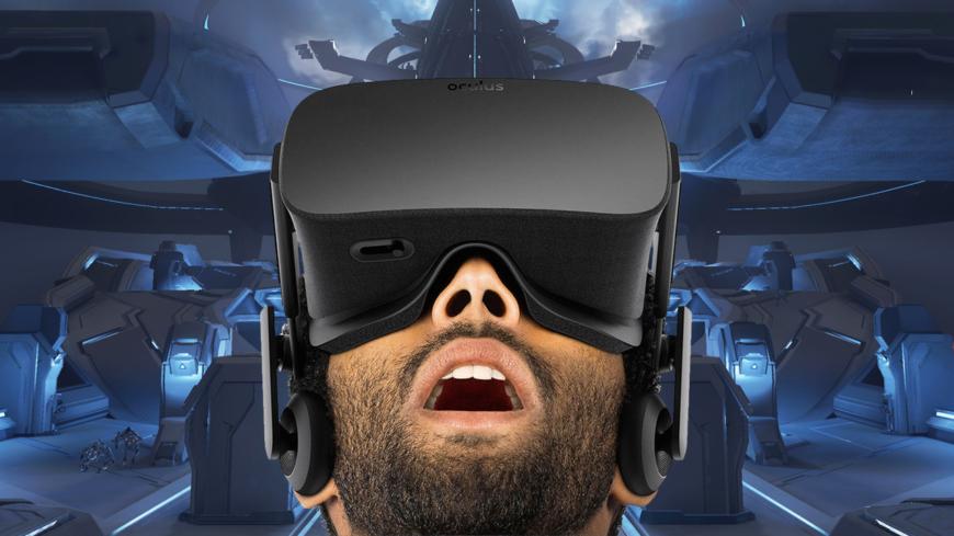 xbox-oculus-rift