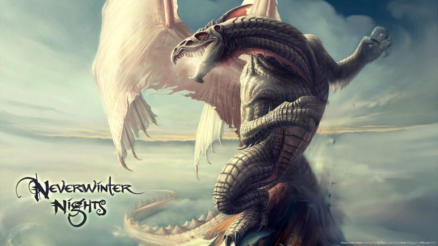 gog-monstrous-winter-sale