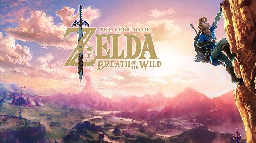 legend-of-zelda-breath-of-the-wild-cover