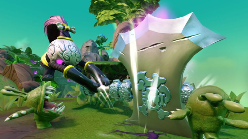 skylanders_imaginators_screenshot_2