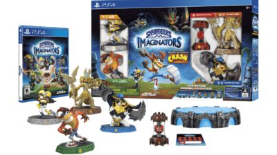 skylanders_imaginators_starter_pack