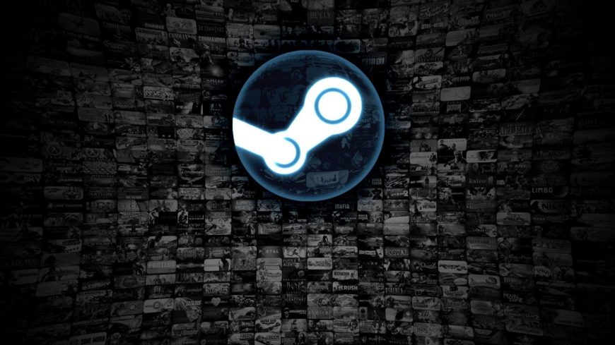 Steam Link for mobile will now stream your games over WiFi > NAG