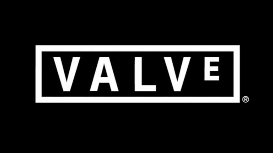 Valve disables Steam Market trading for CS:GO and DOTA2 in